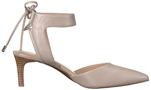 Vestito Di Bianco Donne Sarto Franco Pompa Darby n8xq0c