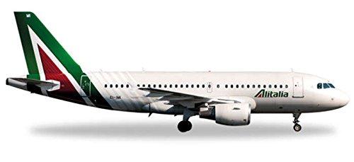 he557962-herpa-wings-alitalia-a319-1200-model-airplane
