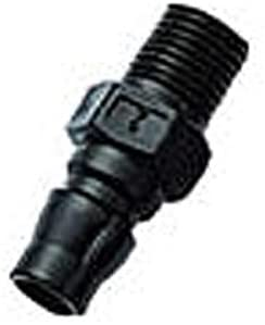 ジョプラックス 樹脂プラグ JS02
