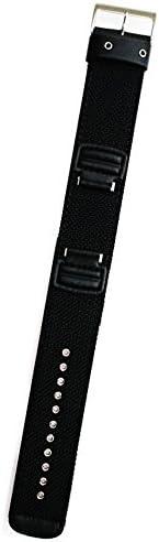 [カシオ]CASIO G-353B-1AJF 用 ベルト(バンド) [時計]