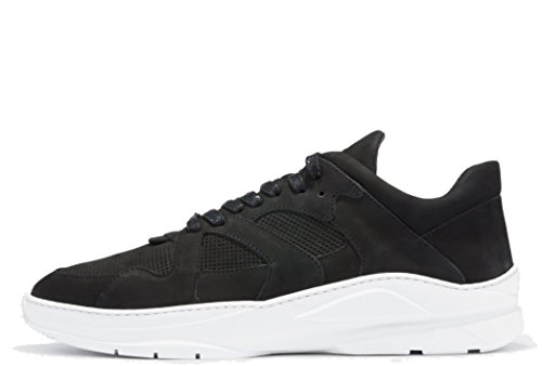 Filling Pieces Denver Tracking Cosmo Desert - Black/White 28922171863