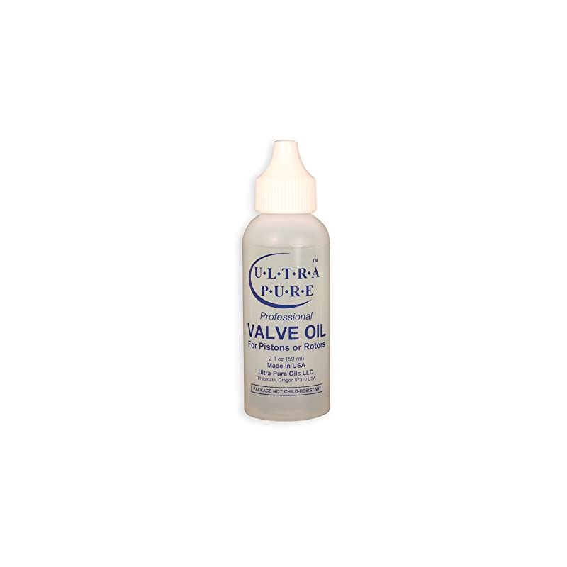 ultra-pure-oils-upo-valve-professional