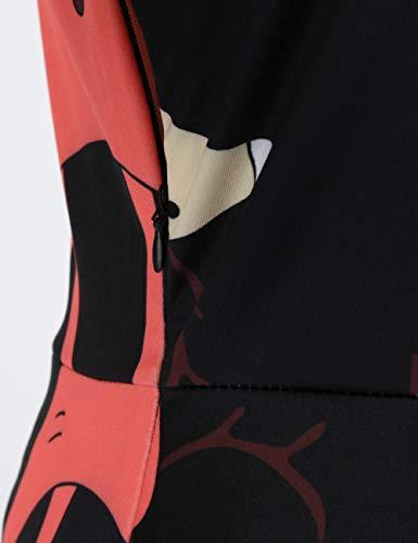 Carreaux Feelingirl Noel xxl Robe De Rouge Femme A Fille Classique S qqFUYxw