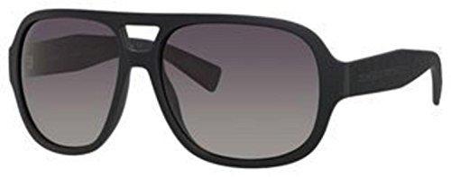 Marc By Marc Jacobs MMJ 483/S 0LNN Sunglasses Brown / HA Brrown Gradient - Glasses Marc Jacobs Mens