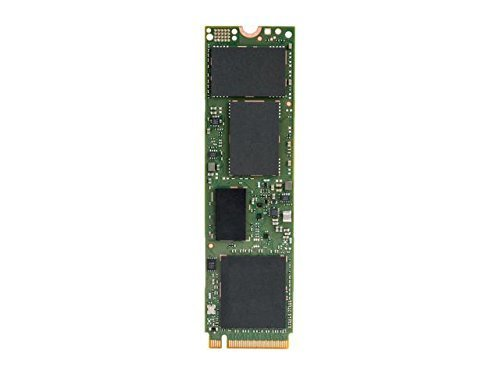 Intel 128GB M 2 80mm SSDPEKKW128G7X1