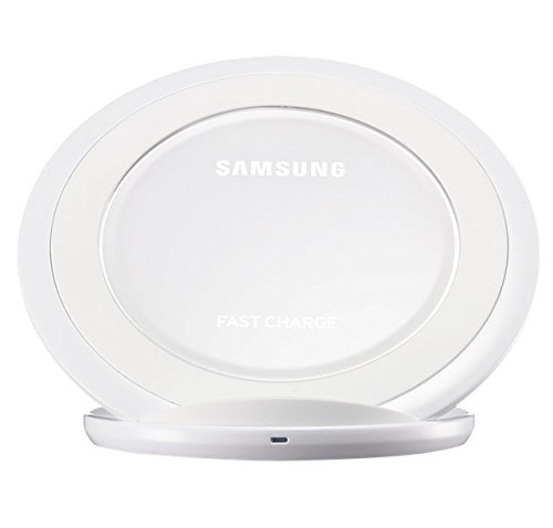 Samsung Quick Wireless Charging Galaxy