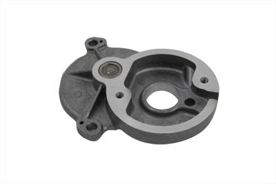 V-Twin Manufacturing Starter Shaft Housing Cover 17-9993 ()