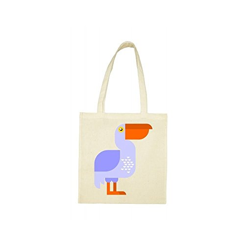 Tote pelican beige pelican bag bag Tote pelican bag Tote beige bag bag beige pelican Tote beige Tote Hg7YqY