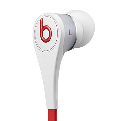 beats-tour-20-in-ear-headphones