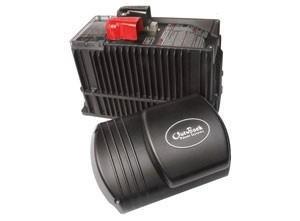 Outback FXR 3kW 230VAC 48VDC 45A Vented Inverter/Charger VFXR3048E