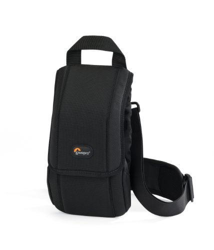 Lowepro S&F Slim Lens Pouch 75 AW by Lowepro
