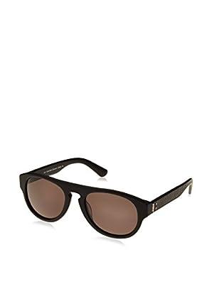 Sunglasses CALVIN KLEIN CK 7962 S 001 BLACK