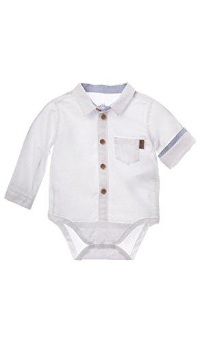 OFFCORSS Baby Sleeve Bodysuit Newborn