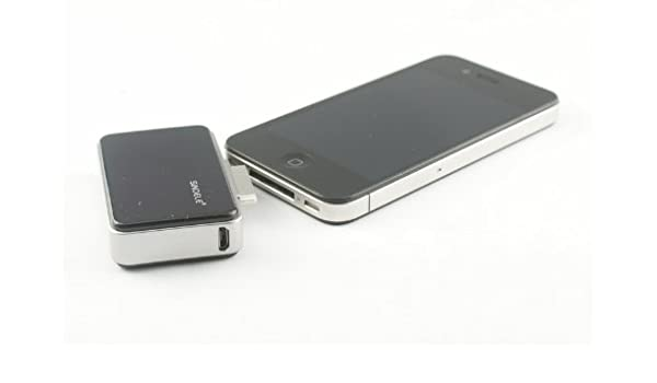 Alta calidad 1800 mAh batería externa portátil Power Bank ...