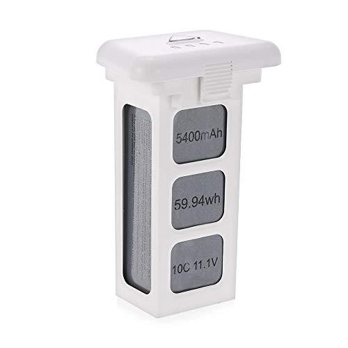 UPair One Intelligent Flight Battery 5400 mAh Rechargeable Battery