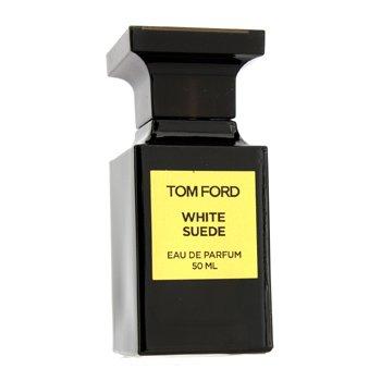 Tom Ford Private Blend White Suede Eau De Parfum Spray - Ford Tom Price