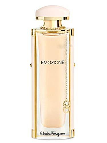 Perfume Emozione Feminino Eau de Parfum 92ml