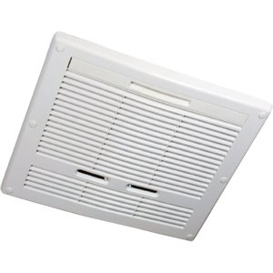 Atwood 15022 Ducted Ceiling Assembly ()