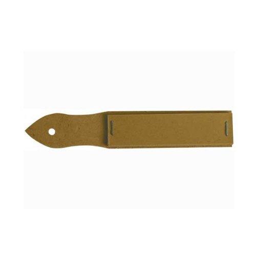 Sandpaper Pencil Pointer