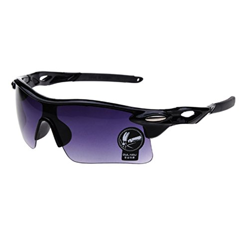 anteojos vidrios ciclo bici los los Pesca Negro de de gris gafas la Highdas deportes de de Doble claro de de Conducci¨®n motocicleta sol la HqEd8wU