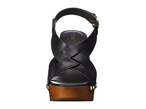 COACH Adessa Dress Sandals BmLvzn