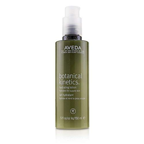 (Aveda Hydrating Lotion, 5.1 Ounce)