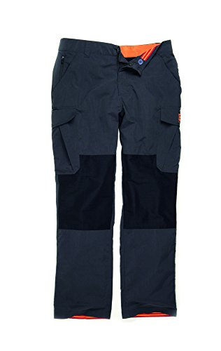 Craghoppers-Mens-Bear-Grylls-Survivor-Trousers-Black-PepperBlack-38
