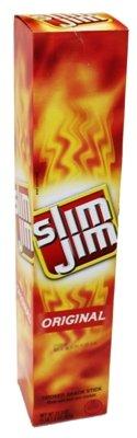 slim-jim-giant-original-sticks-24-097oz