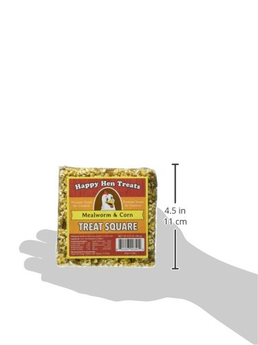 Happy-Hen-Treats-65-oz-Square-Mealworm-and-Corn-425-by-425-by-125