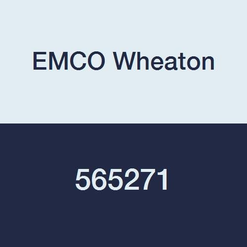 EMCO WHEATON 565271 Rim, Ductile for A1004 Fatboy Series, 15.75''