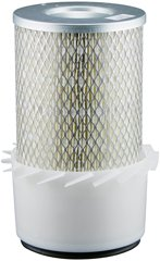 Killer Filter Replacement for DONALDSON P102334
