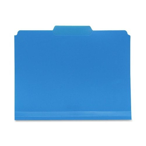 - Smead Inn Dura File Folders-Inn Dura File Folders, 9