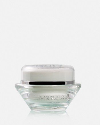 New Series / Version Vivo Per Lei Intensive Eye Treatment Cream + 4pc Anti Aging Lifting Recharging Mask