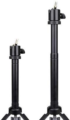 Part /& Accessories Osmo hand PTZ camera tripod tripod head portable flat bracket photography