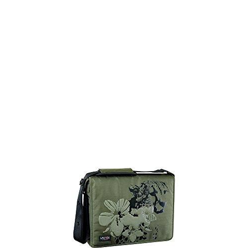 laurex-156-laptop-messenger-bag-olive-cheeta