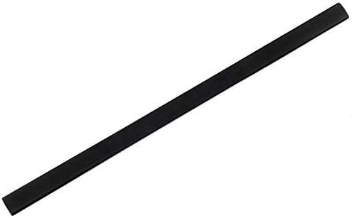 Noblik 2 PCS Mixed Fiberglass Bow Limbs 40-50 Pound for DIY Bow Archery