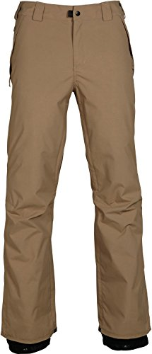 686 Mens Pants - 1