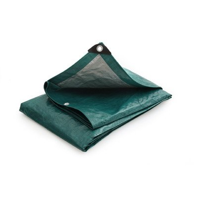 King Canopy Canopy Replacement Drawstring Cover by King Canopy
