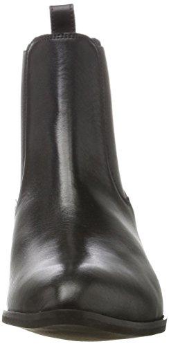 Peperosa L440/1, Stivali Donna Nero (Nero)