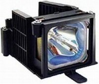 EC.J4301.001 ECJ4301001 Replacement Lamp with Housing for Acer America Projectors by Generic
