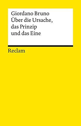 universal-bibliothek-nr-5113-2-ber-die-ursache-das-prinzip-und-das-eine