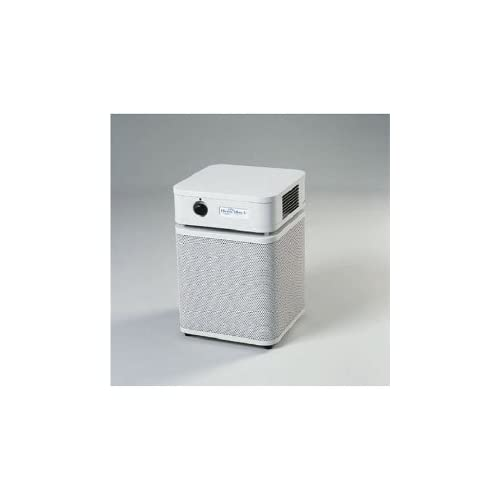 Image of Austin Air A200C1 Health-Mate Air Purifier, Junior, White Home and Kitchen