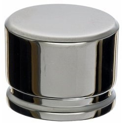 Top Knobs TK61PN Cabinet Knob