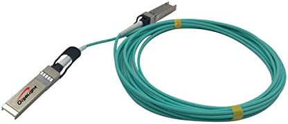 25G SR 100m OM4 MMF 850nm 845398-B21-HPC HPE Compatible 845398-B21 25GBASE-SR SFP28 Transceiver