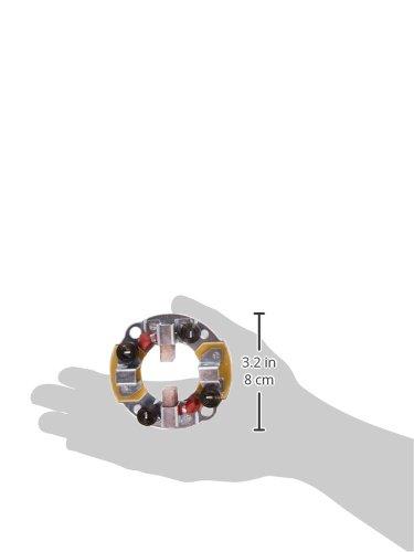 ASPL SBH6002 Starters