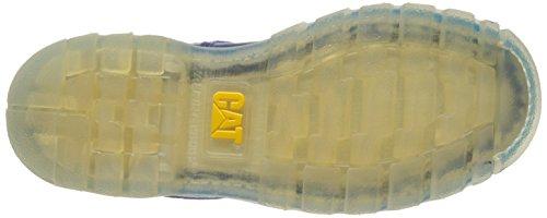 Caterpillar Uomo Colorado Chukka Boot Limoges