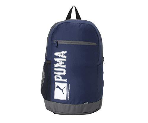 Puma Pioneer Backpack I IND Nav