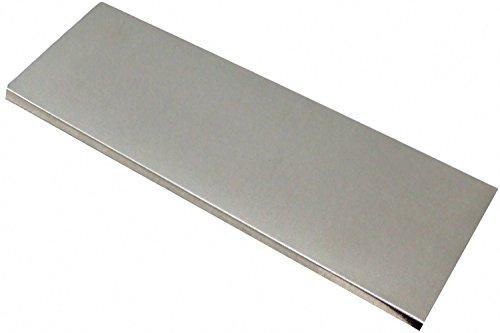 Ultra Sharp Diamond Sharpening Stone - Extra Fine 1200 Grit - 8 x ()