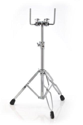 Hinged Stand (DW 9000 Series DWCP9900AL Tom Tom)