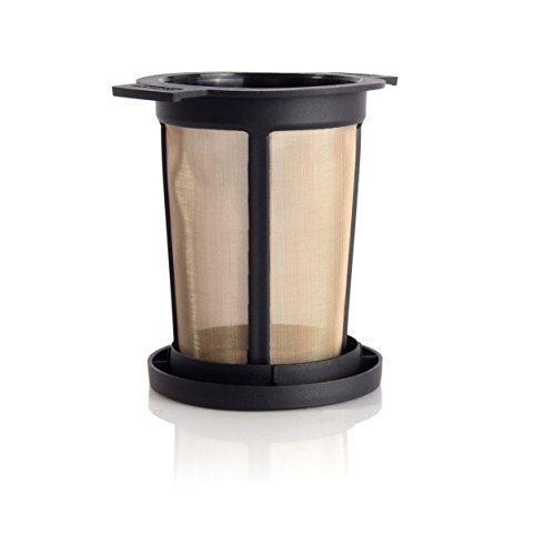 Finum Brewing Basket, large ,